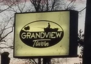 the-grandview-tavern