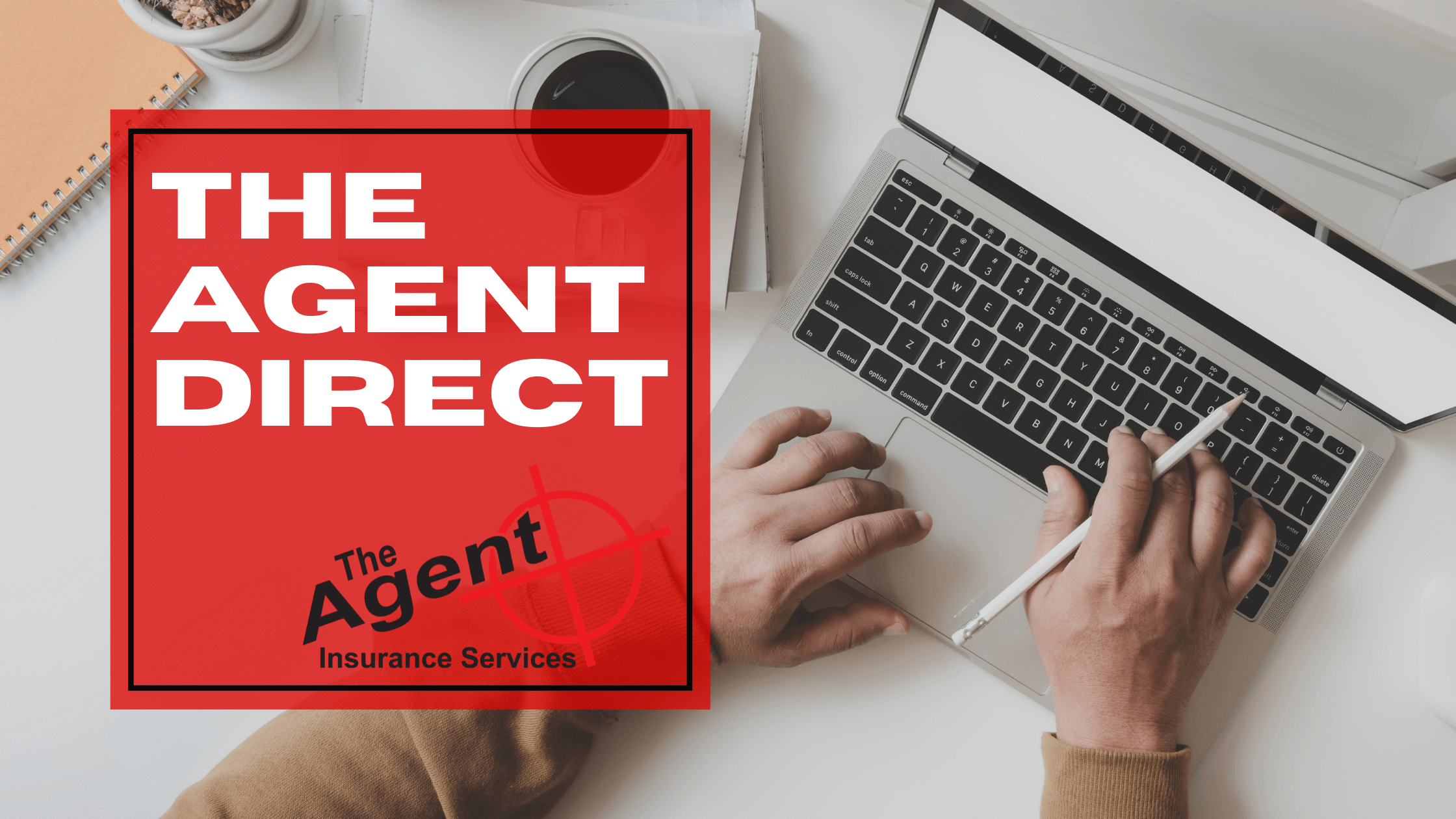 the-agent-direct