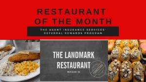 september-restaurant-of-the-month